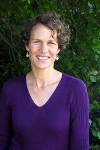 photo of Jennifer A. Skuza